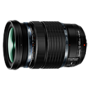 Olympus announces 25mm F1.2 Pro, 12-100mm F4 IS Pro, 30mm F3.5 macro lenses