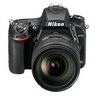 Nikon USA addresses disappearance of D750 from retailers