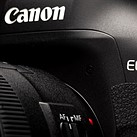 Canon's Q1 financial report shows Imaging Systems net sales and profits are down 13.9%, 80.6% YoY