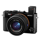Surprise! Sony announces RX1R II with 42MP sensor and EVF