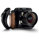 Phase One and Alpa release official details and pricing of A-Series medium format cameras