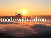 Skylum announces development of AirMagic drone imaging software
