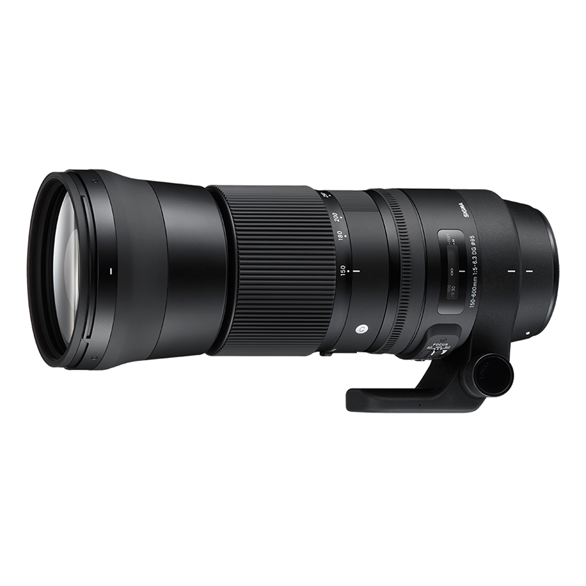 Sigma Announces Pricing For 24mm Art And 150 600mm Contemporary 105mm F14 Dg Hsm Lens Canon Ef Lenses Digital Photography Review