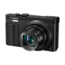 Panasonic releases trio of compact superzooms