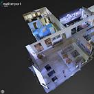 Matterport announces 3D Showcase feature
