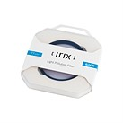 Irix Edge Light Pollution filter targets the yellow glow from sodium lamps