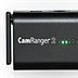 CamRanger 2 brings faster speeds, increased compatibility and more