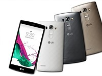 LG 4 Beat launches with some G4 camera features