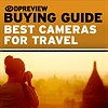 2017 Buying Guide: Best cameras for travel