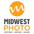 Midwest Photo camera store thieves reportedly cut hole in roof to steal gear
