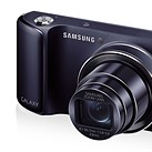 Samsung launches Wi-Fi only version of the Galaxy Camera