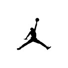 US Supreme Court rejects request to hear 'Jumpman' copyright suit against Nike