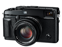 Fujifilm X-T1 and X-Pro2 firmware updates released, X-T2 update delayed again