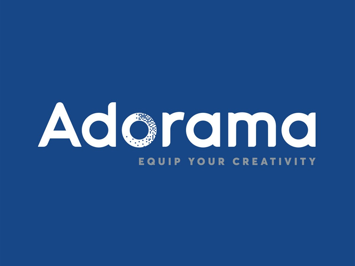 Online Photo Retailer Adorama Launches Redesigned Website And Logo Digital Photography Review