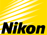 Nikon announces development of 'industry-leading' full-frame mirrorless system