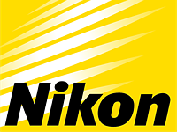 Nikon D3200 firmware C 1.04 available