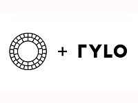 VSCO acquires Rylo for its advanced mobile video editing software