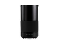 Hasselblad to introduce 120mm macro for the X1D with three more lenses to follow