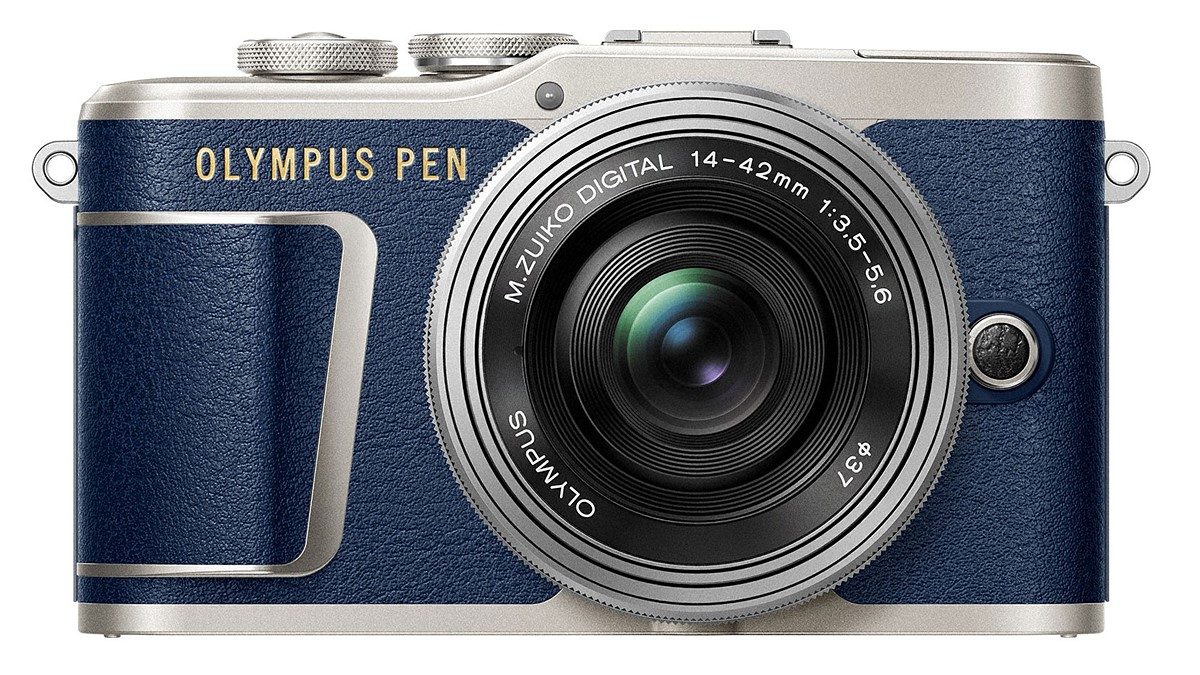 olympus pen e pl9 headed to the us and canada digital photography rh dpreview com Olympus PEN E-PL1 Disassembled Olympus PEN E-PL1 Firmware