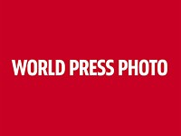 World Press Photo disinvited photographer after reports of 'inappropriate behavior'