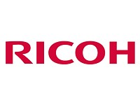 Report: Ricoh announcing cost cuts in face of crisis
