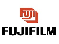 No Joke: Fujifilm paper and film products to get massive price increase on April 1st