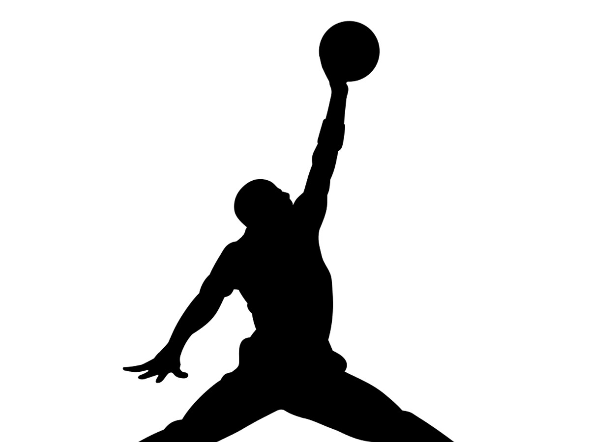 821423b6f62 Photographer sues Nike over rights to Jordan 'Jumpman' logo: Digital  Photography Review