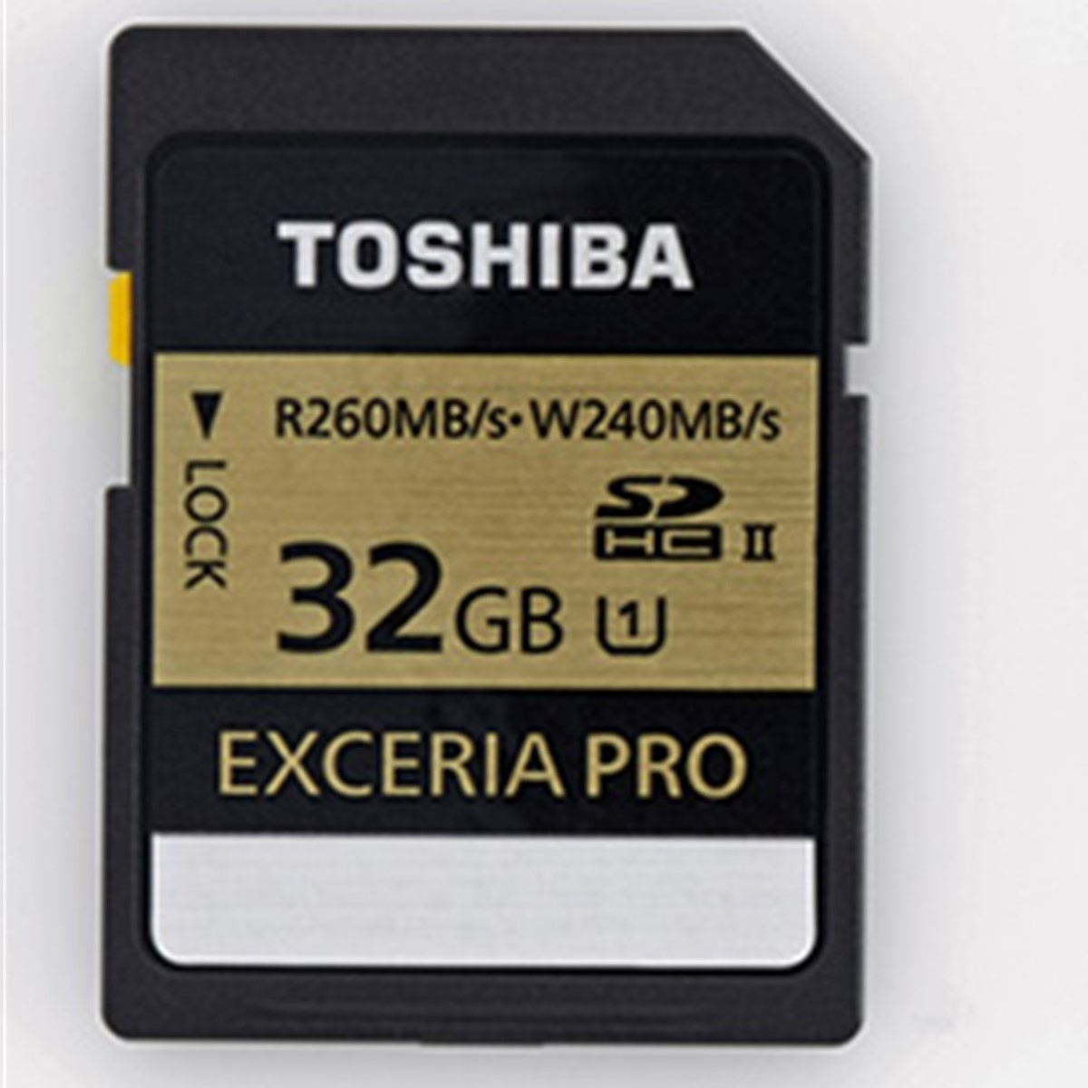 Sd Card 50 Protocol Supports Up To 8k Video Recording But Risks Team Micro Uhs 1 16gb Usb Reader 45mb S Confusion Digital Photography Review