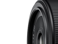 Nikon confirms compact 28mm F2.8 and 40mm F2 primes for Z-mount coming later this year