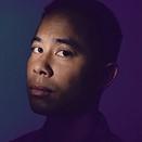 Fascinating portrait series features people who seek friendship on Craigslist
