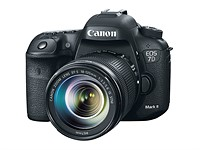 Canon EOS 7D Mark II firmware 1.1.1 removed over communication bug
