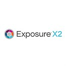 Alien Skin Exposure X2 launches with several new tools and Exposure Bundle