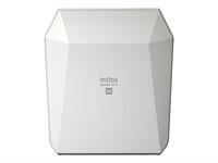 Fujifilm announces square-format Instax Share SP-3 SQ photo printer