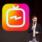 Instagram unveils IGTV, a new standalone app for sharing hour-long vertical videos