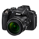 Nikon announces Coolpix P610, L840, S9900, S7000 and S6900 compacts with emphasis on zoom