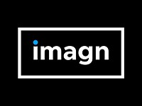 Gannett launches Imagn image licensing and wire service sourced from the USA Today Network