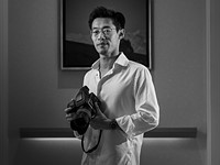 Ming Thein joins Hasselblad as Chief of Strategy