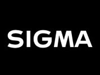 Sigma updates L-mount lens roadmap through 2020