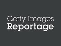 Getty Images Reportage shifts from editorial to commercial focus