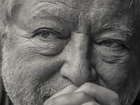 Michael Reichmann, founder of Luminous-Landscape, dies aged 71