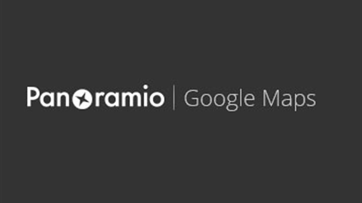 Google Panoramio to shut down on November 4: Digital