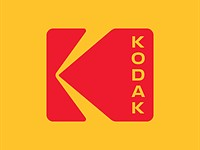 Kodak launches KODAKCoin 'photo-centric cryptocurrency' and KODAKOne platform