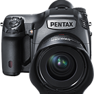 DxOMark republishes Pentax 645Z results and it's as good as we always suspected