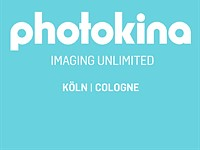 Photokina is cancelled indefinitely