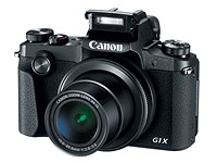 What you need to know: Canon G1 X Mark III