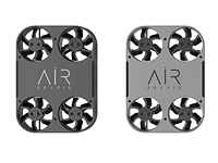 AirSelfie2 pocket-sized camera drone launches with slight improvements