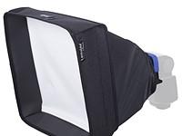 Lastolite launches Joe McNally Ezybox Speed-Lite 2 Plus successor to 2015 model