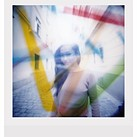 Lomography Diana Instant Square Camera launches on Kickstarter