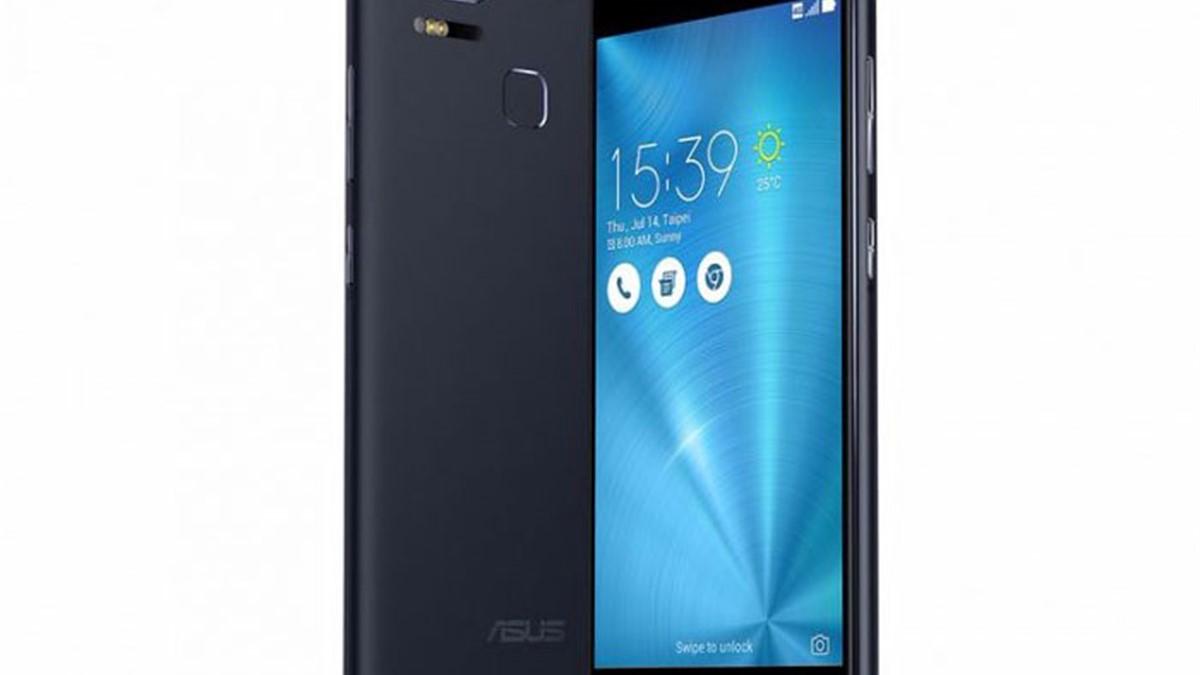 Asus Zenfone 3 Zoom features dual-cam with 2.3x zoom: Digital ...