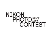 Slideshow: These are the winners of the 2018-2019 Nikon Photo Contest